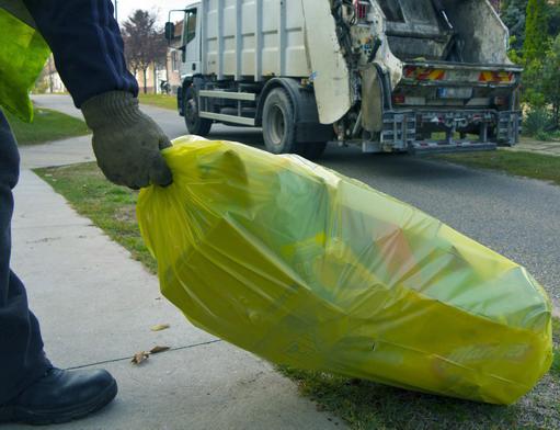 Válaszok a szelektív hulladékgyűjtéssel kapcsolatos lakossági kérdésekre