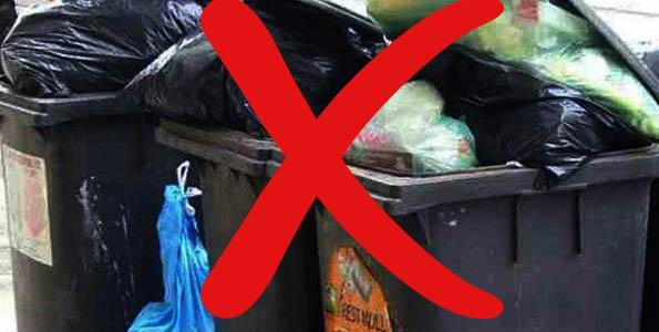 Ismerje meg és tartsa be a hulladékkezelés szabályait!